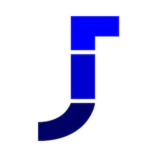 Jatana